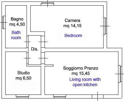 Plan-Casa1_E