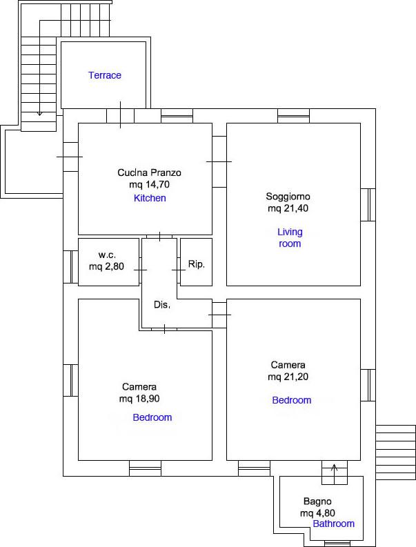 Plan-Casa3_E